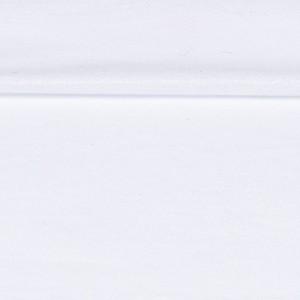 ΘΕΡΜΟΚΟΛΛΗΤΙΚΟ ΧΑΡΤΙ ΜΠΙΜΠΙΚΙ ΜΕΤΡΙΟ 7025 ΛΕΥΚΟ